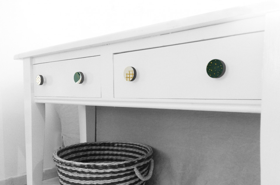 Decorative Drawer Knobs/ Cupboard Knobs/kids Dresser Pulls/Furniture Knobs