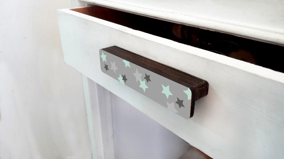 Cabinet Handle Pull/Drawer Handle Pull/Dresser Handle Pull/Door Handle Pull / Furniture Handle
