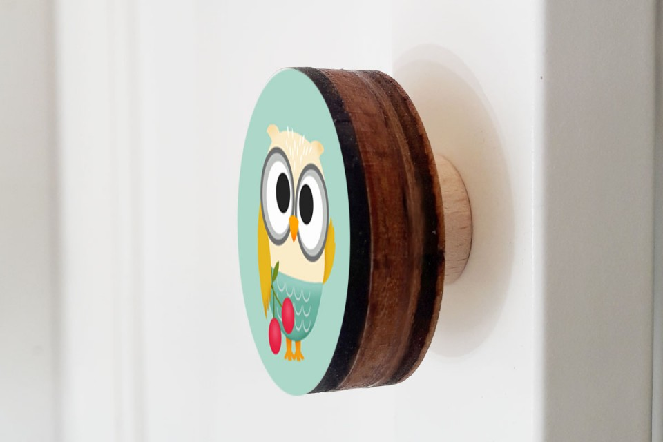 Kids Drawer Knobs/Kids Drawer Pulls/ Kids Knob/Kids Pulls//Kids Room Dresser /Children's Drawer
