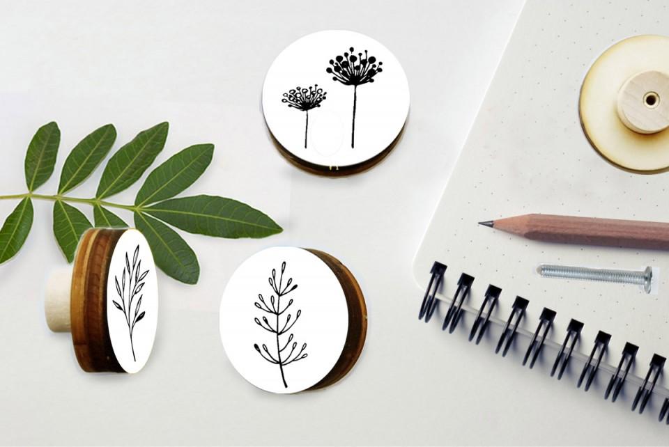 Decorative Drawer Knobs/ Cupboard Knobs/kids Dresser Pulls/Furniture Knobs/Robots & stars